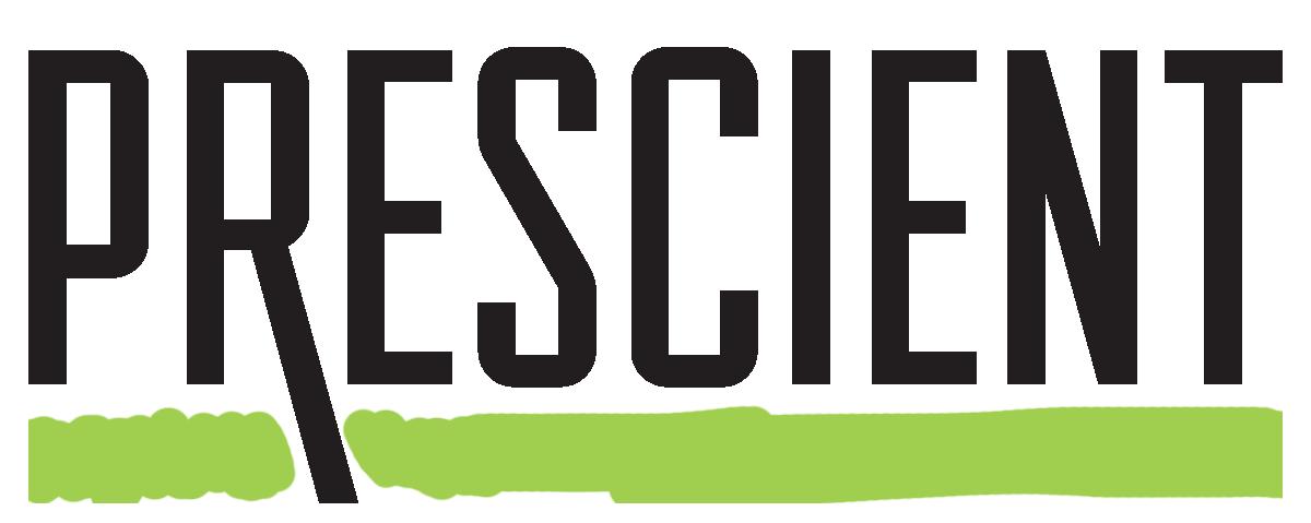 Prescient_Logo.png